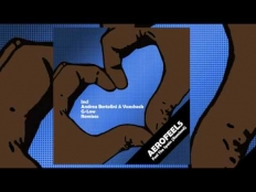 Aerofeel5 - Feel The Spain (Andrea Bertolini & Vanshock Remix)