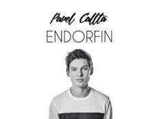 Pavel Callta - Endorfin