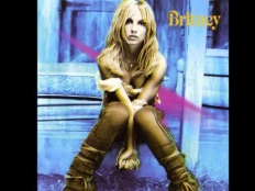 Britney Spears - Anticipating