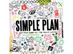 Simple Plan - The Rest of Us