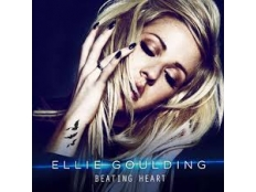 Ellie Goulding - Beating Heart