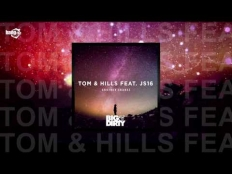 TOM & HILLS & JS16 - Another Chance