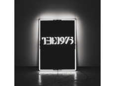 The 1975 - Girls