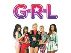 GRL - Show Me What You Got