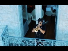 Timmy Trumpet feat. Krunk! - Al Pacino