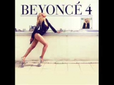 Beyonce - Best Thing I Never Had (Nylon & Walsh Club Mix)