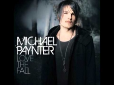 Michael Paynter feat. The Veronicas - Love The Fall