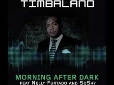 Timbaland feat. Nelly Furtado - Morning After Dark (Moto Blanco Club Mix)