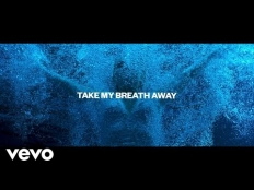 Alesso & Dillon Francis - Take My Breath Away