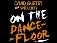 David Guetta feat. Will.I.Am & Apl De Ap - On The Dancefloor (Extended Version)