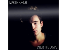Martin Harich feat. Ján Zborovjan - Under the lamps