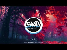 Pink - What About Us (Nath Jennings x Casho Bootleg)