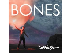 Charlie Brown - Bones