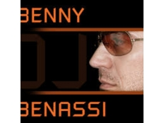 Benny Benassi - Satisfaction (Mr Matt 2013 Re-Work)