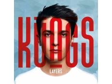Kungs feat. Ephemerals - I Feel So Bad