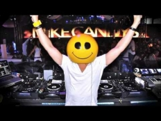 Bob Sinclar - Far L'Amore (Mike Candys Bootleg Rework)