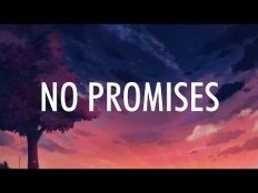 Cheat Codes feat. Demi Lovato - No Promises