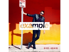 Example - Kids Again