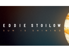 Eddie Stoilow - Sun Is Shining