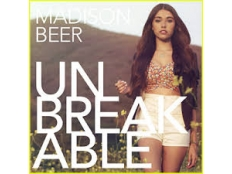 Madison Beer - Unbreakable