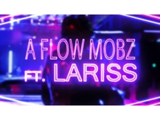A Flow Mobz feat. Lariss - Another Level