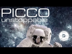 Picco - Unstoppable