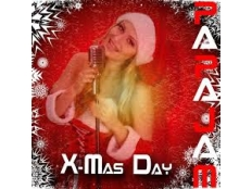 Papajam - X-Mas Day