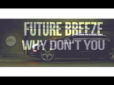 Future Breeze - Why Don't You Dance With Me (Davroz Bootleg)