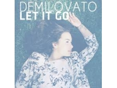 Demi Lovato - Let It Go
