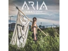 Aria - On My Own