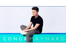 Conor Maynard - Talking About