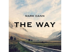 Mark Dann feat. Martin Císar - The Way