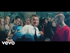 Marcus & Martinus - Dance With You