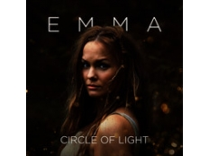 Emma - Circle of The Light