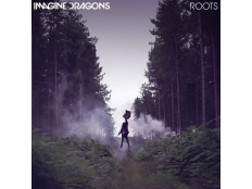 Imagine Dragons - Roots