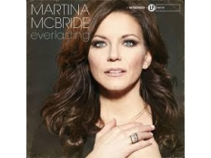 Martina McBride feat. Kelly Clarkson - In The Basement