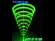 Max Farenthide vs. Hookmasters feat. Colin Rich - I Love Music (Digital Mode Techtribe rmx)