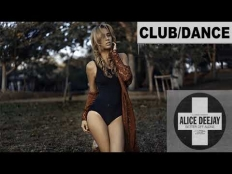 Alice Deejay - Better Off Alone (Kuba Te Remix)