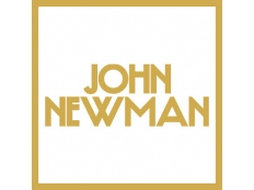 John Newman - Out Of My Head