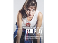 Miro Žbirka - Fair Play
