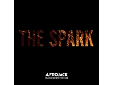 Afrojack feat. Spree Wilson - The Spark