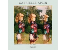 Gabrielle Aplin - Waking Up Slow