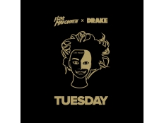 ILoveMakonnen feat. Drake - Tuesday