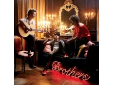 Jonas Brothers - Tonight