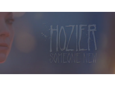 Hozier - Someone New