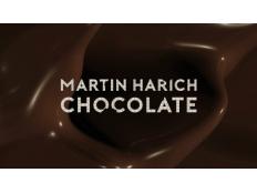 Martin Harich - Chocolate