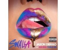 Jason Derulo feat. Nicki Minaj & Ty Dolla Sign - Swalla