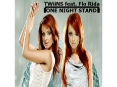 Twiins feat. Flo Rida - One Night Stand