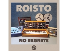 Riosto - No Regrets