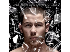 Nick Jonas feat. Ty Dolla Sign - Bacon